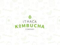 Ithaca Kombucha Co.