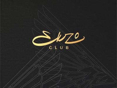 Logotype lettering logo logo logodesign branding designer type lettering calligraphy and lettering artist calligraphy design