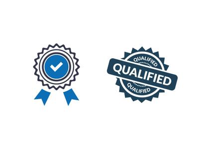 Qualified Batch Design | | Batch Design Work