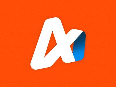 logo design for ALPHA