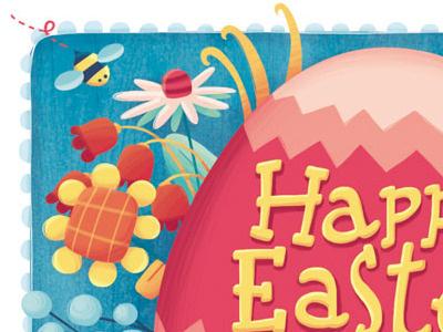 Easter   easter chick egg
