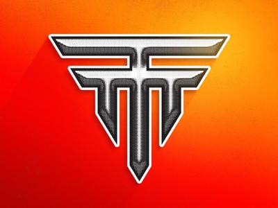 TECHTAX sticker logo electronicmusic sticker techtax