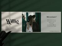 Rollgates Fabulous Font