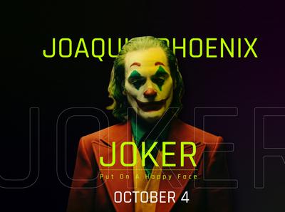Joker Poster 02
