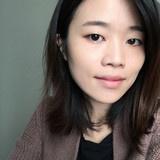 Amie Chen