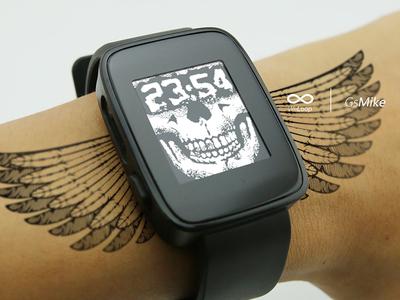 weloop watch 2