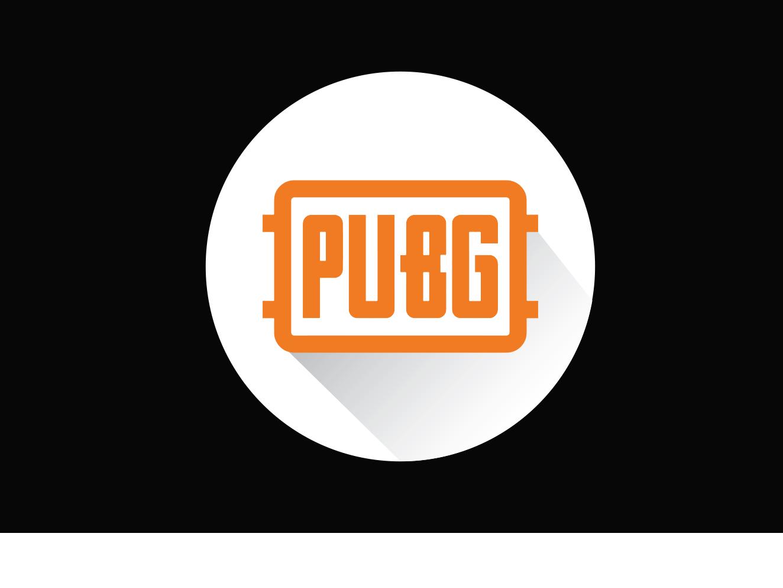 Pubg Round Icon Logo by Innovadeus on Dribbble