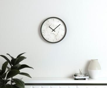 Like Clock work! Product 3D Rendering.