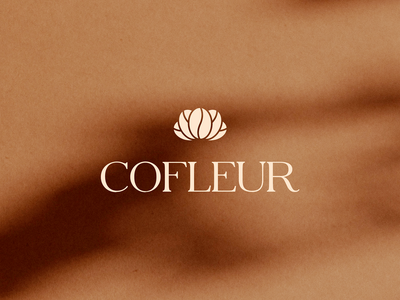 Coffleur - Coffee & Flower Shop