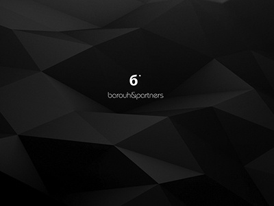 Barouh&Partners Wallpaper wallpaper barouh  partners 3d