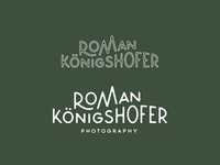 Roman Königshofer