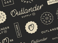 Outlander Supply Co. - Exploration