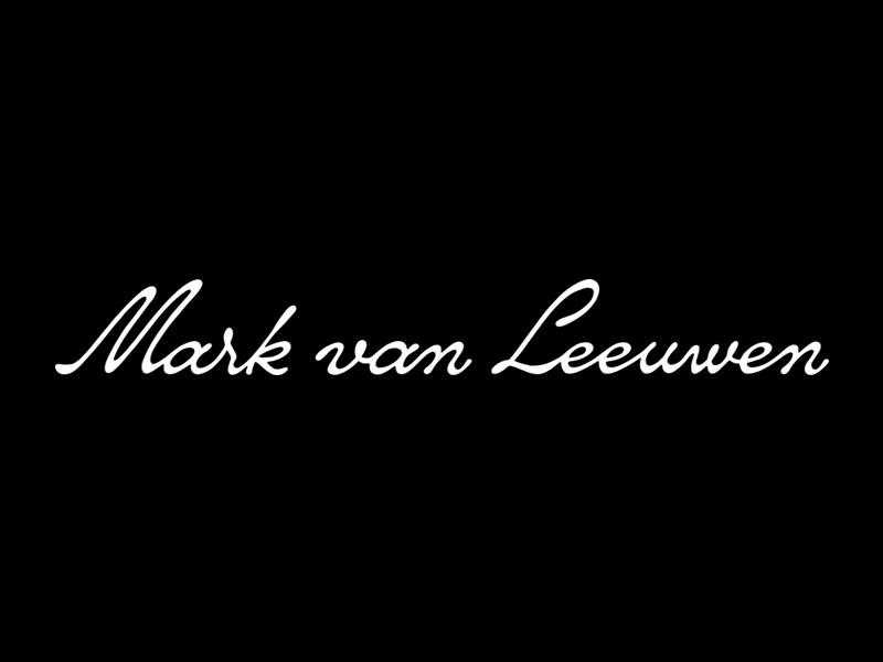 Logotypeshot