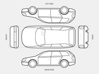 shot_1299864035_teaser tags listers group dribbble vehicle diagram at readyjetset.co
