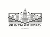 Warszawski Klub Lunchowy