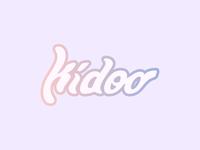 Kidoo - logo