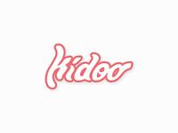 Kidoo - logo (2)