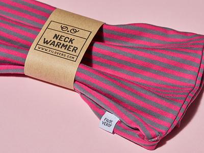 Filo.Vero branding label label packaging label design label fashion design vector brand identity logo brand branding typography design