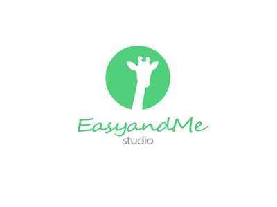 Studio EasyandMe