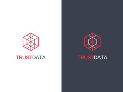 Trustdata