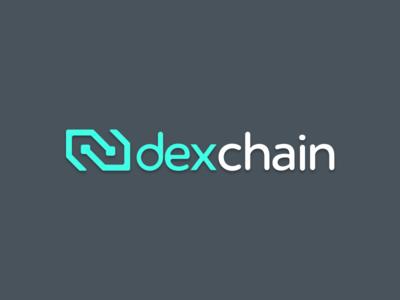 Dexchain