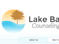 Proof - Lake Baldwin CC