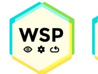 WSP Branding