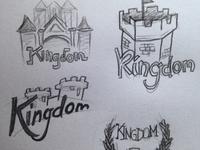 Proof - Kingdom