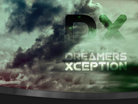 DX - Coming soon page