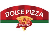 Logo Dolcepizza