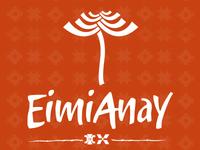 Logo Eimianay