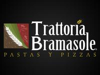 Trattoría Bramasole