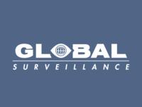 Globel Surveillance