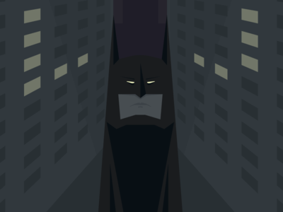 The Batman