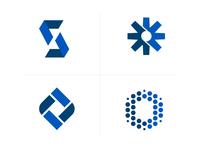 Software Tester logos