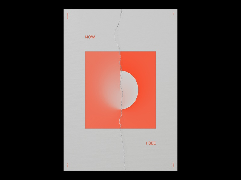 76 minimalistic minimalism neue helvetica neue editorial layout bright modern minimalist minimal clean swiss poster swiss style helvetica swissdesign swiss theposterproject