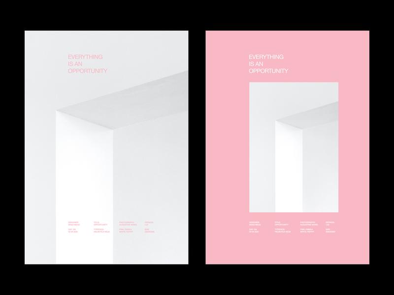 106 swiss poster swiss design swiss style swiss neue helvetica neue helvetica printed minimalistic minimalism minimalist minimal editorial layout print poster