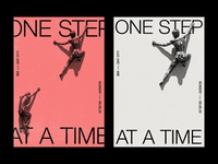 171 editorial layout print poster swiss poster swiss design swiss style swiss neue helvetica typography type modern clean simple minimalistic minimalism minimalist minimal