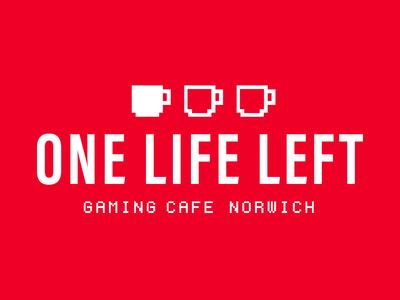One Life Left Logo