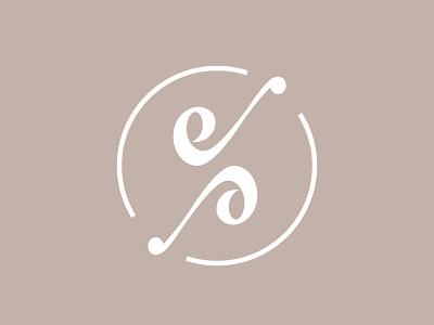 Equity Equation Logo branding lettering logo designs logotype logo mark minimalist design minimalist logo logo design