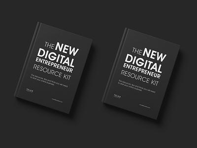 Minimalistic, typographic book design dark minimalist design book layout design book cover minimalist typography book layout book design book