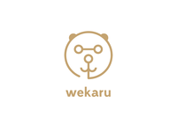 Wekaru
