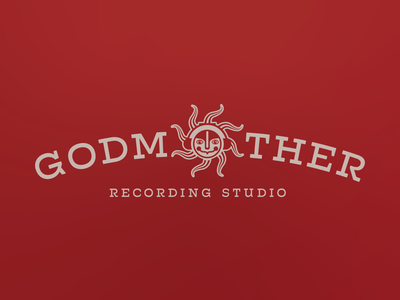 Godmother Recording Studio