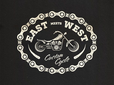 EMW | Logo Design