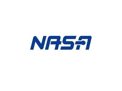 RE-DESIGN NASA LOGO (UNOFFICIAL)
