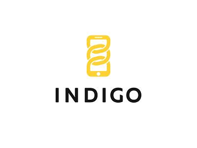 Indigo smartphone jewelry gold pawnshop