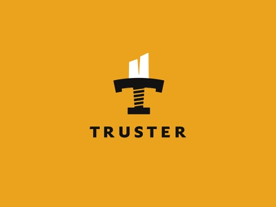 Truster battle trust sword casual game t