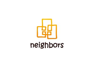 Neighbors neighbors game casual game