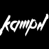 Sebastian Kamph