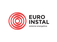 Euroinstal Logo - Unapproved version
